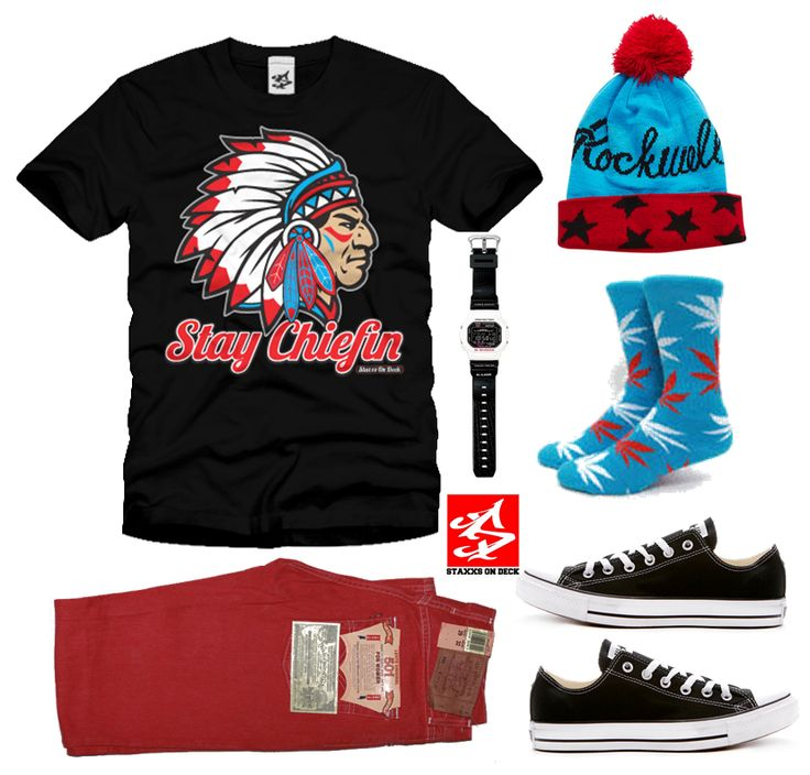 Swag clothes for boys