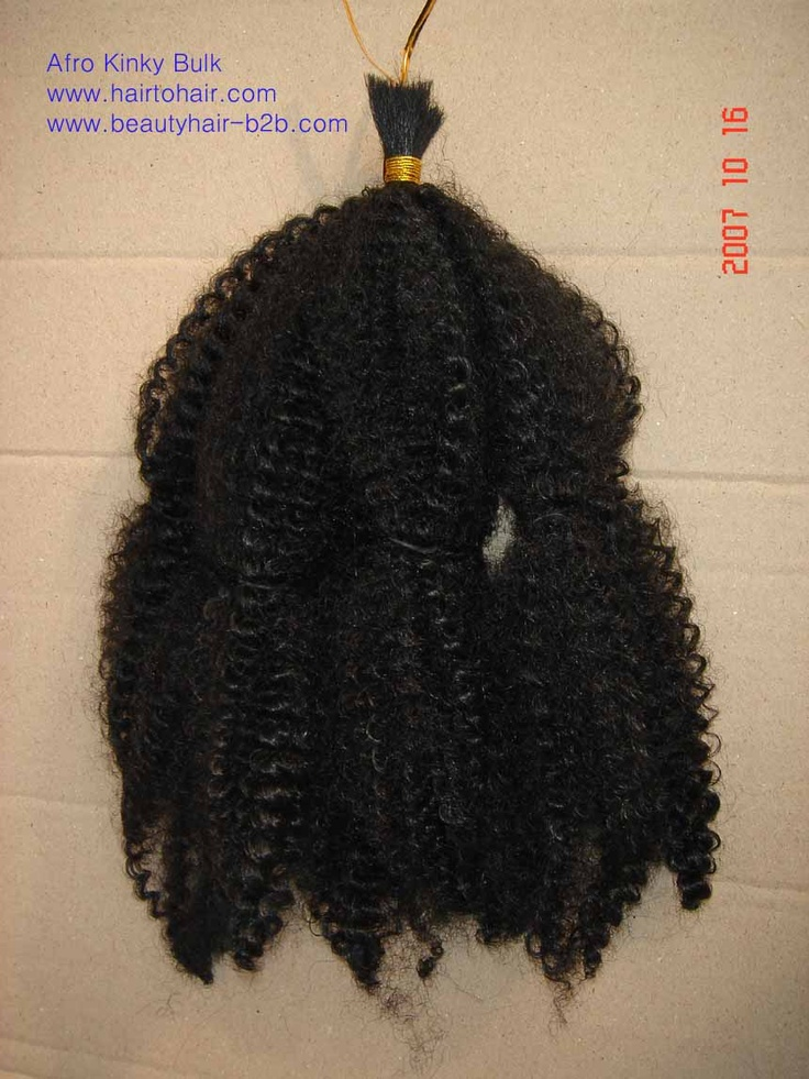Crochet Hair With Kanekalon : Pin Doing Crochet Braids With Kanekalon Hair Tattoo on Pinterest