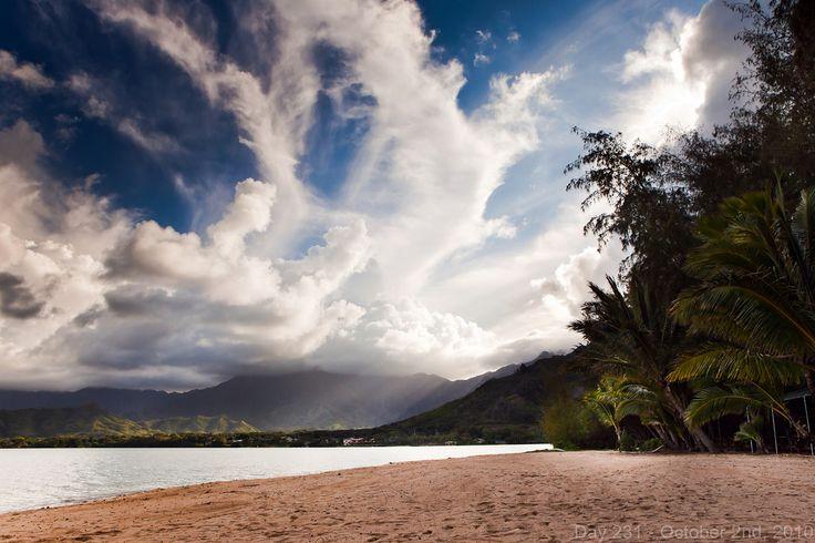 island secrets aiea