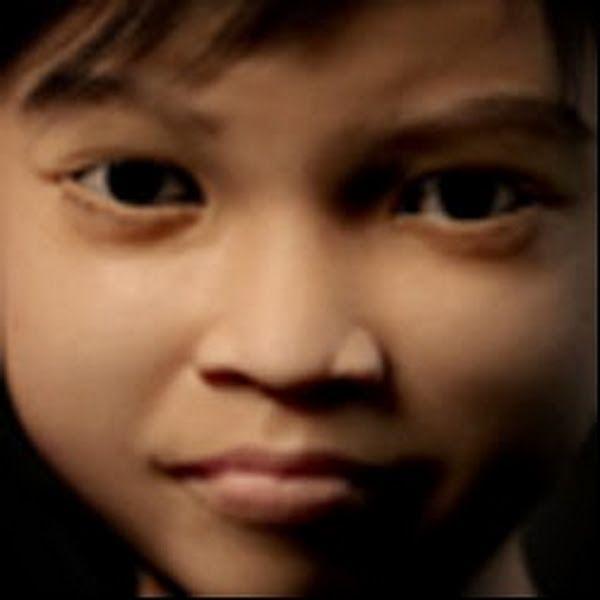 sweetie face webcam child tourism