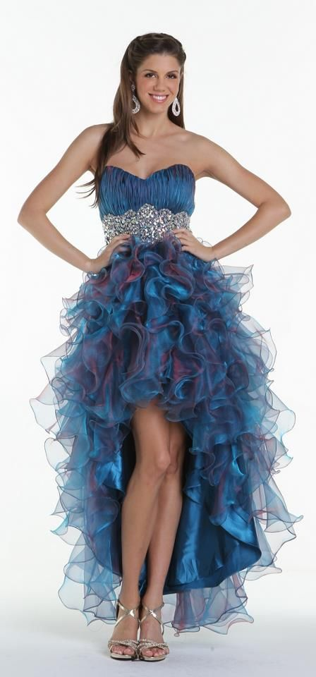 Statesboro ga prom dress stores
