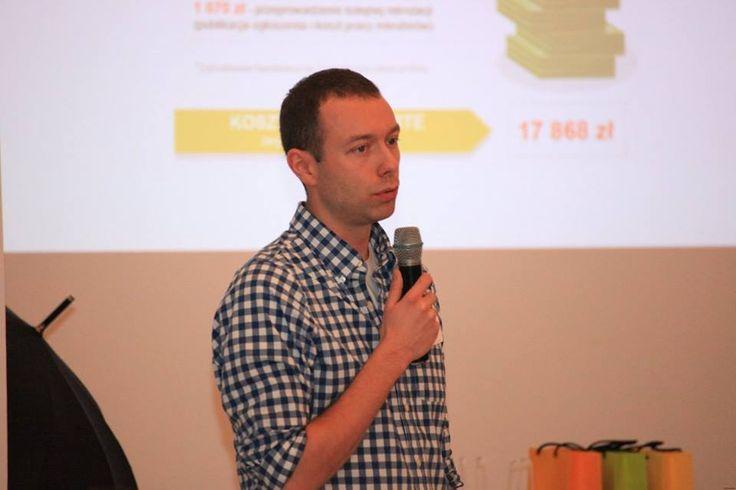 Mazovia Busieness Congress