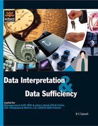 data interpretation essays