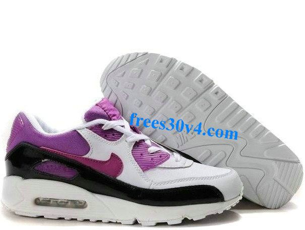 Cheap Nikes Online for Customers   Wholesale Shoes for Cheap   Pinter