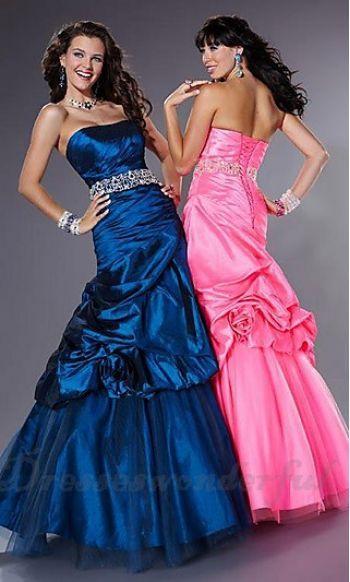 Prom dress prom dress i love these pinterest