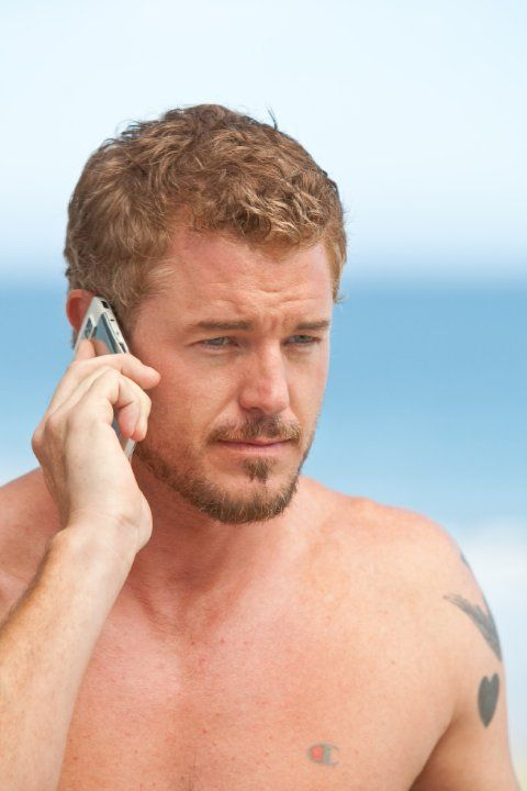 valentine day movie eric dane