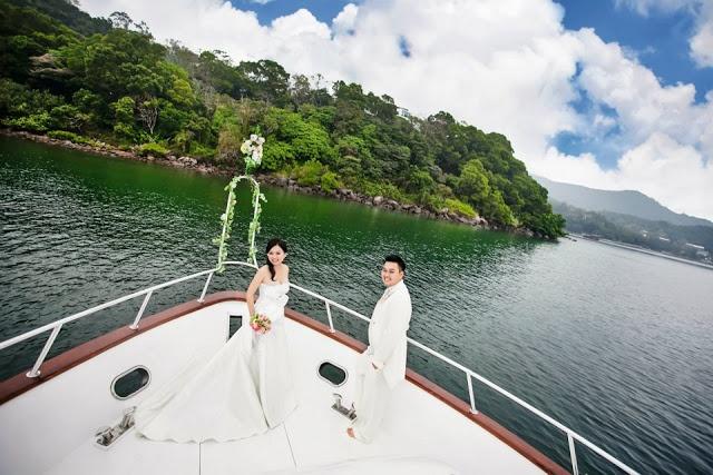Wedding Research Malaysia | newhairstylesformen2014.com