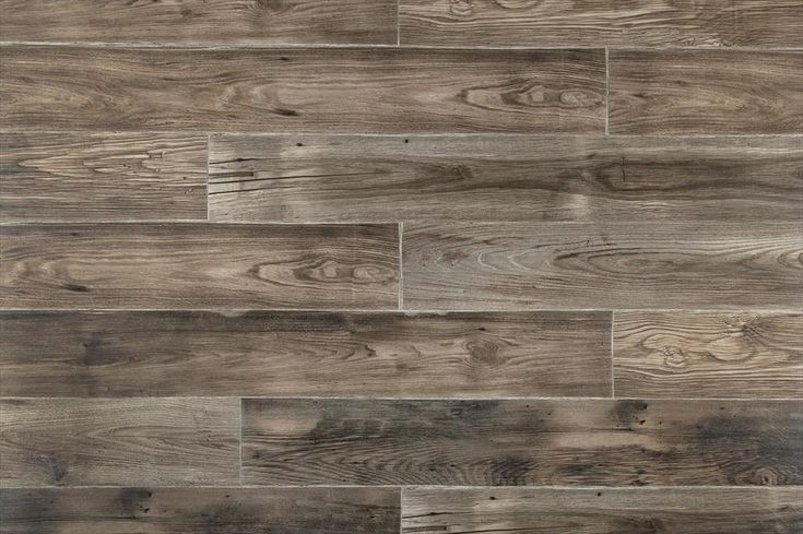 Builddirect Toklo Laminate 12mm French Country Estate