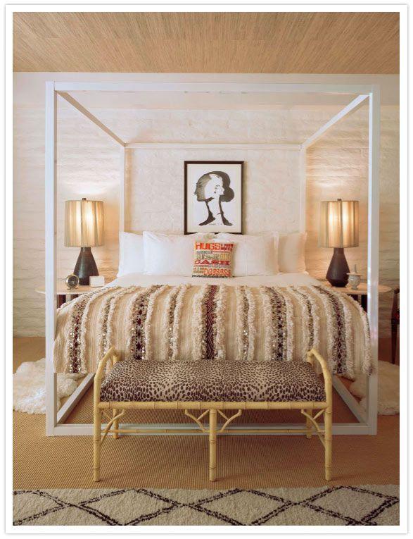 morrocan bedroom sweet slumber pinterest