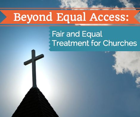 fair and equal treatment Since something which is even or balanced is also often fair, equal can be a  synonym of  equitable only applies in the context of fairness or equal treatment.