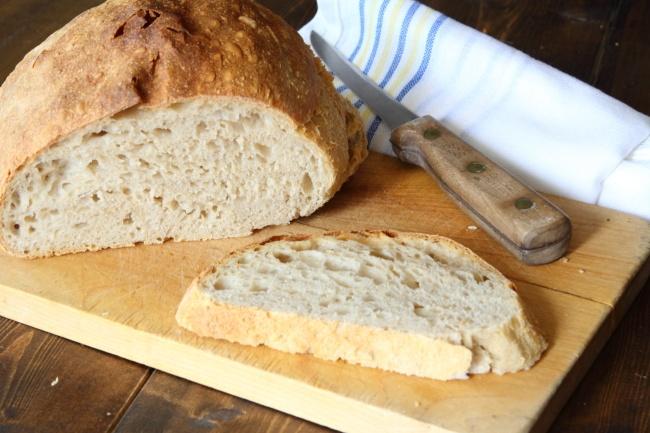 light whole wheat bread... | recipes: BREADsavouryGoodies | Pinterest