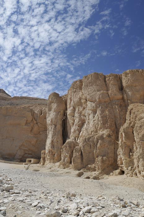 valley of kings egypt egypt pinterest