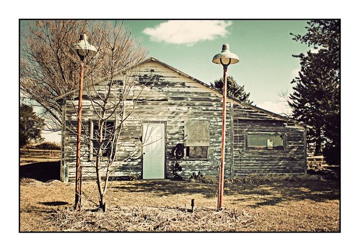 valentine nebraska old west days