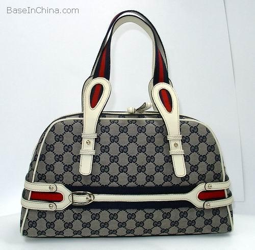 wholesalem.com designer gucci handbags for sale, discount designer