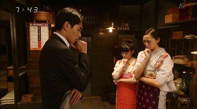 ごちそうさん (2013年のテレビドラマ)の画像 p1_12