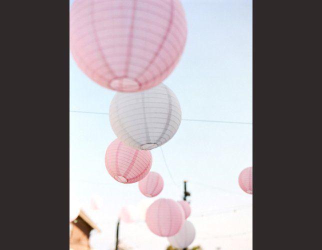 Déco mariage vieux rose et gris pâle  Wedding in Pink and Grey ...