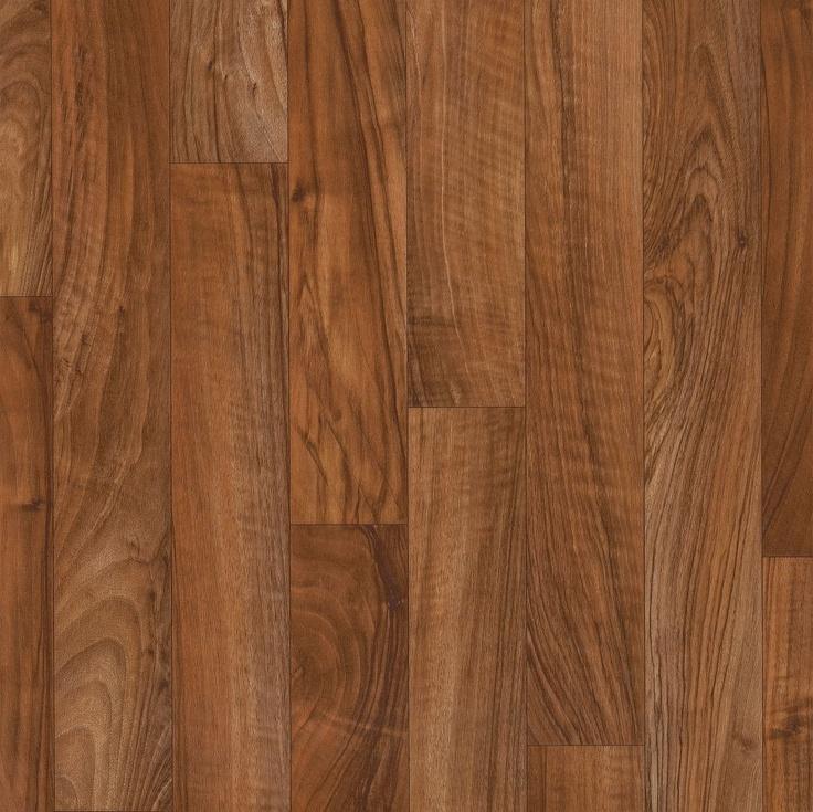 Armstrong Domani G6B82 Vinyl Sheet Flooring Pinterest