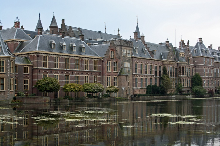 The Hague Netherlands  city pictures gallery : The Hague Netherlands | Netherlands | Pinterest
