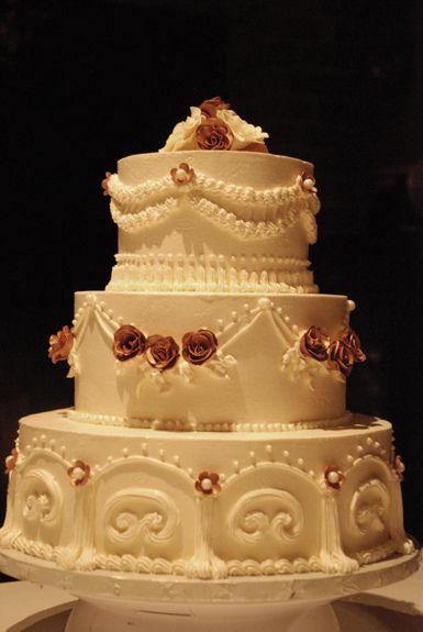 Food Network Sandra Lee Italian Wedding Cake Recipe
