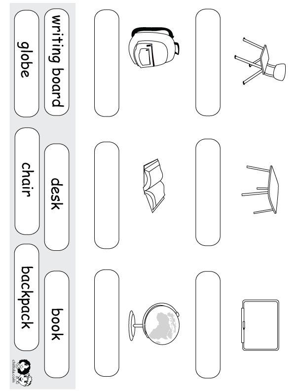 school worksheets english school pinterest. Black Bedroom Furniture Sets. Home Design Ideas