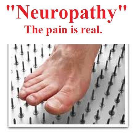 sensory nerve diseases