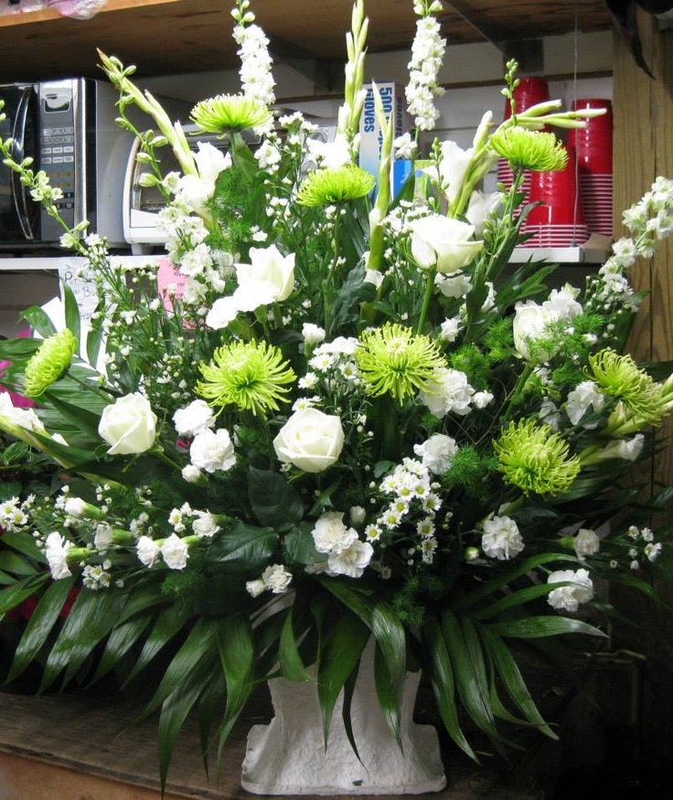 proflowers florist express coupon code