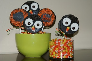 Pin by Jennifer Laws on Halloween | Pinterest