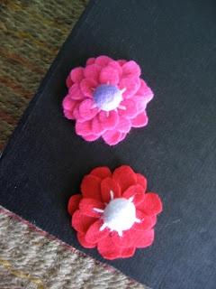 Found on turtlecraftygirl.blogspot.com