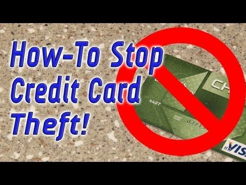 credit card theft gift cards