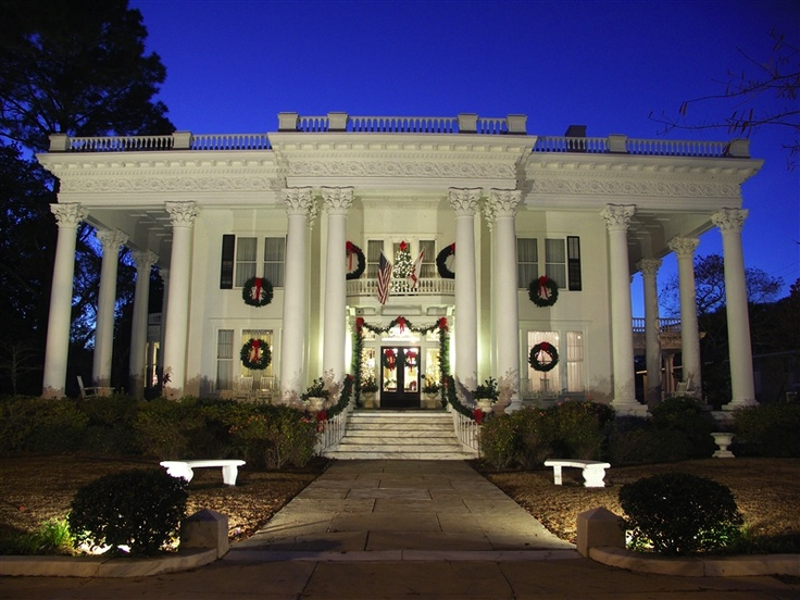 Pin By The Southern Genealogists On Alabama Modern Era