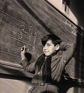 Robert DoisneauRobert Doisneau Photography Children