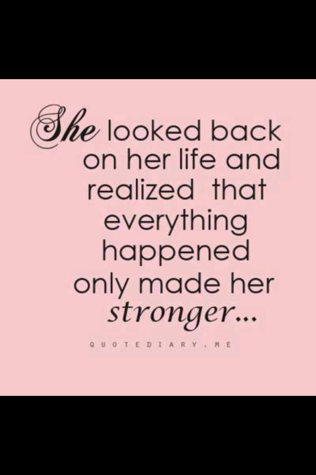 strength through adversity words adversity pinterest