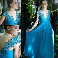Wedding Gown Alterations Nashville Tn 111
