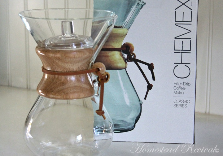 Non K Cup Coffee Maker : Coffee Maker For the Home Pinterest