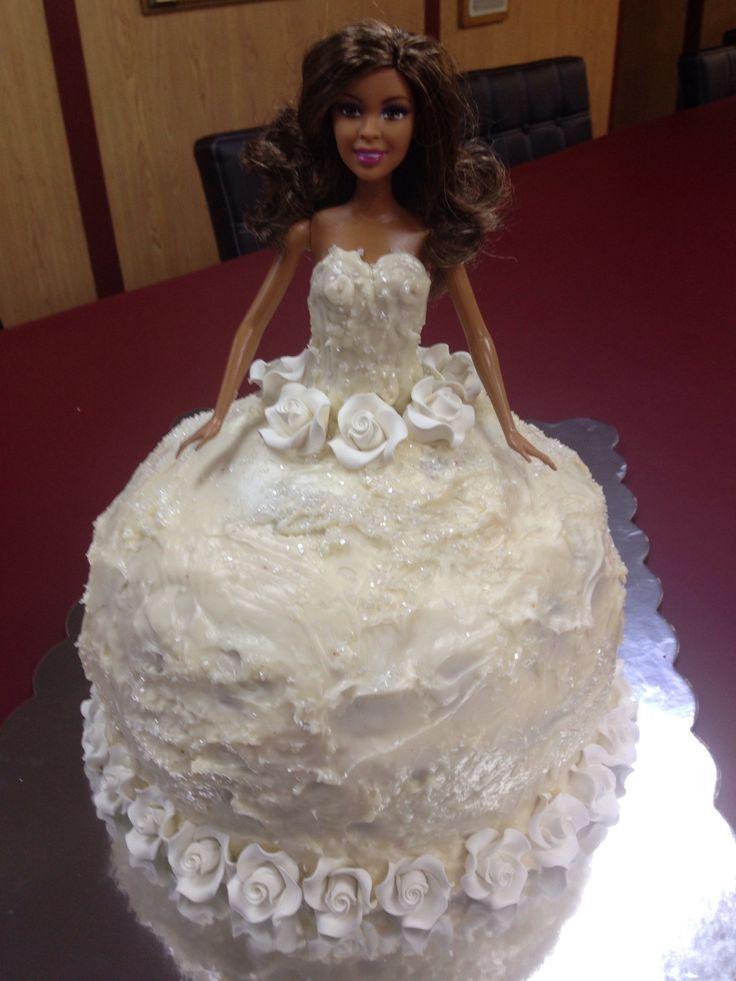 pinterest wedding shower cake ideas 20575 bridal shower ca. Black Bedroom Furniture Sets. Home Design Ideas