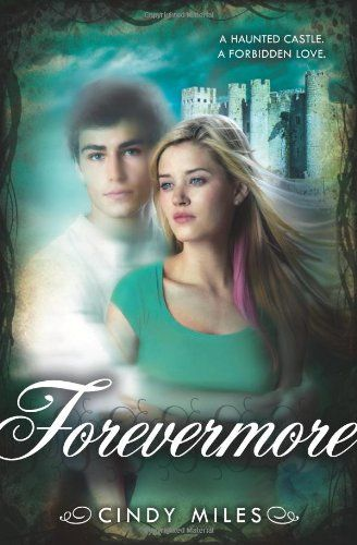 Forevermore by Cindy Miles http://www.amazon.com/dp/0545426227/ref=cm_sw_r_pi_dp_BN0bub02FZ84R