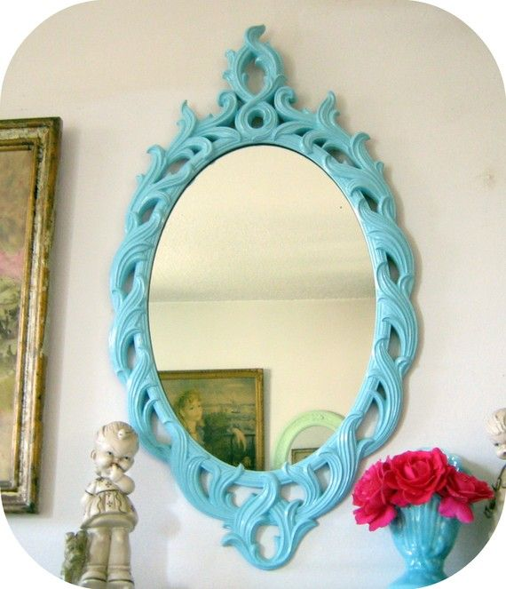 Pinterest discover and save creative ideas for Floor mirror italian baroque rococo style in lacquer finish