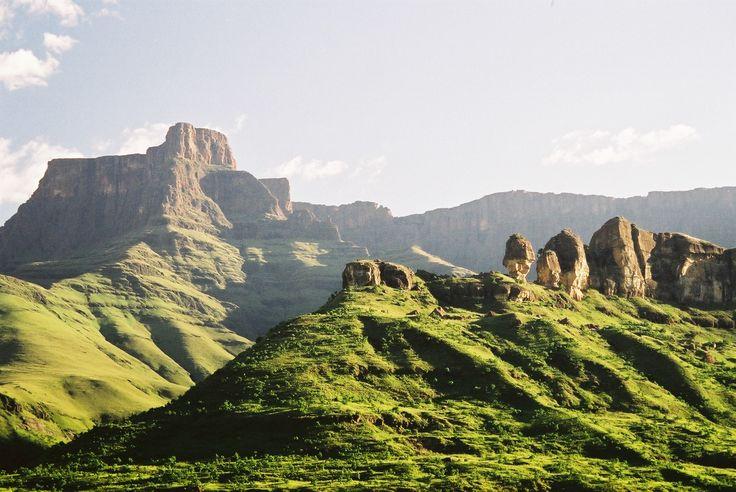 South african landscape south african landscape pinterest for Landscape sa