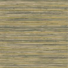 Grasscloth canada 2017 grasscloth wallpaper for Wallpaper home depot canada