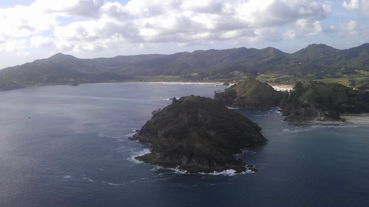 Great Barrier Island New Zealand  city pictures gallery : Great Barrier Island, New Zealand