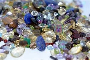 Natural stones and gems bing images beauty of minerals gems