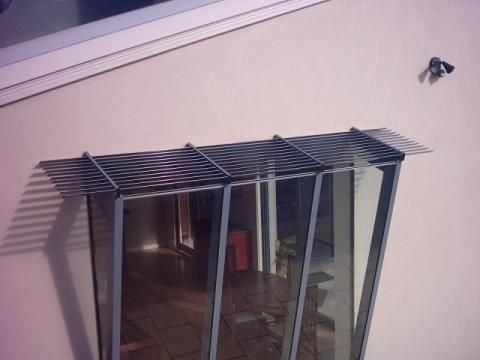 modern window awnings - Google Search | Made in the Shade | Pinterest