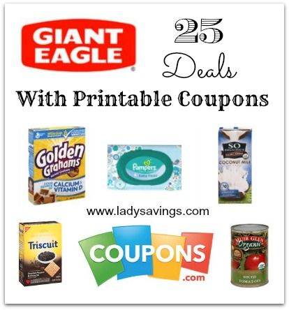 Giant coupon code