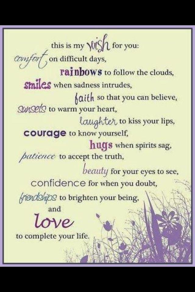 sweet niece quotes quotesgram