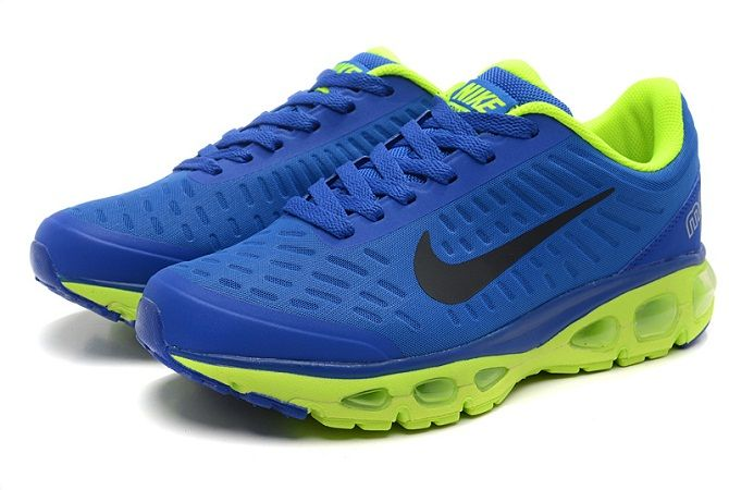 The Best Nike Running Shoes For Men 2014