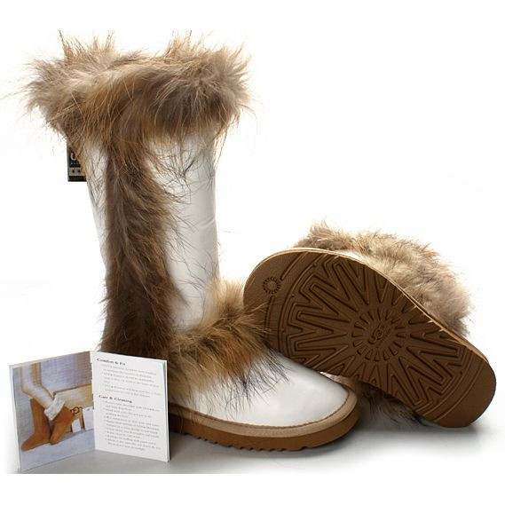 ugg slippers brown thomas