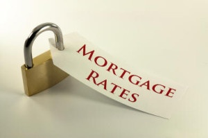 mortgage loan rates dayton ohio