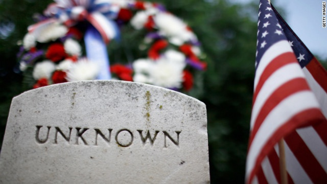 memorial day may 1 1865 charleston sc