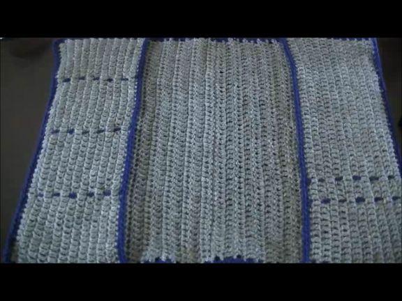 Knitting Pattern Remote Control Holder : Pin by Michele Brumley on Crochet Patterns Pinterest