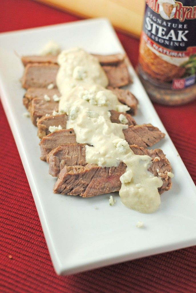 cream sauce london broil with creamy horseradish sauce broil it came ...
